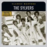 The Sylvers - Classic Masters