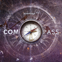 Assemblage 23 - Compass (Deluxe Edition)