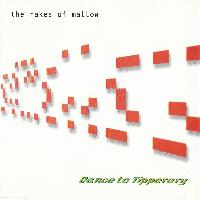 Dance To Tipperary - The Rakes of Mallow
