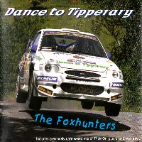 Dance To Tipperary - The Foxhunters