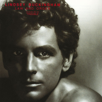 Lindsey Buckingham - Law and Order