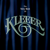 Kleeer - The Very Best Of Kleeer