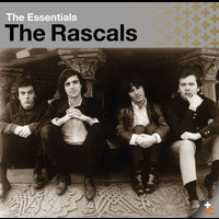 The Rascals - The Rascals: Essentials