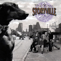 Storyville - Dog Years