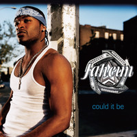 Jaheim - Could It Be (Explicit)
