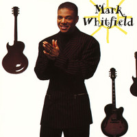 Mark Whitfield - Mark Whitfield