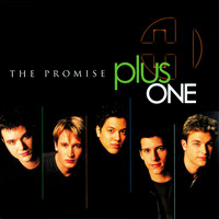 Plus One - The Promise