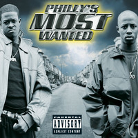 Philly's Most Wanted - Get Down Or Lay Down (U.S. Explicit)