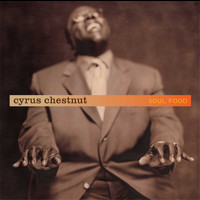 Cyrus Chestnut - Soul Food (U.S. Version)