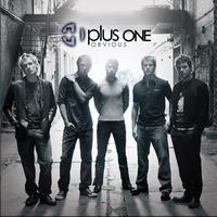 Plus One - Obvious (U.S. Version/WEA)