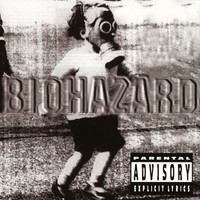 Biohazard - State Of The World Address (Explicit)