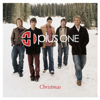 Plus One - Christmas (U.S. Version)