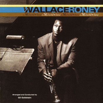 Wallace Roney - Misterios