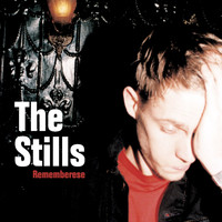 The Stills - Rememberese (2-88155)