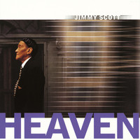 JIMMY SCOTT - Heaven