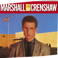 Marshall Crenshaw - Field Day
