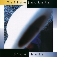 Yellowjackets - Blue Hats