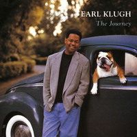 Earl Klugh - The Journey