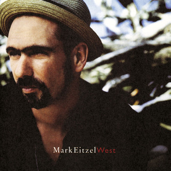 Mark Eitzel - West