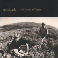 Air Supply - The Book Of Love