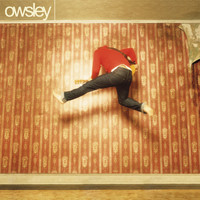 Owsley - Owsley