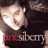 Jane Siberry - Bound By The Beauty