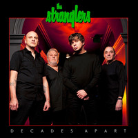 The Stranglers - Decades Apart