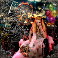 Lita Ford - Wicked Wonderland