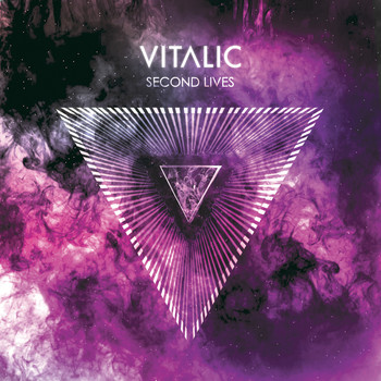 Vitalic - Second Lives
