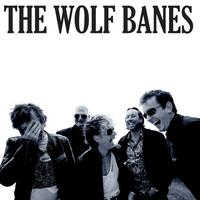 The Wolf Banes - The Wolf Banes