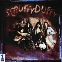 Duffy - Scruffy Duffy