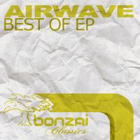 Airwave - Best Of EP