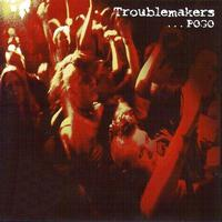 Troublemakers - Pogo