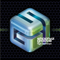 Shootyz Groove - High Definition
