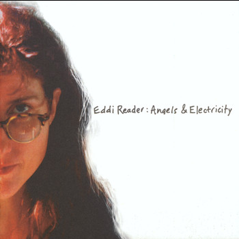 Eddi Reader - Angels And Electricity