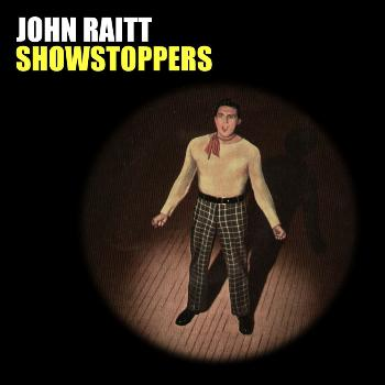 John Raitt - Showstoppers