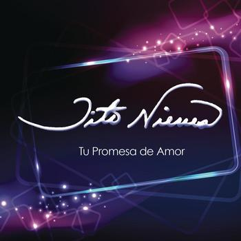 Tito Nieves - Tus Promesas De Amor (Album Version)