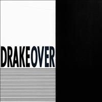 Drake - Over (Edited Version)