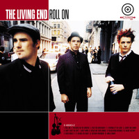 The Living End - Roll On (Explicit)