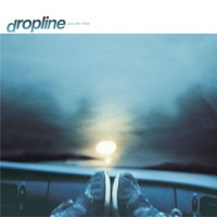 Dropline - You Are Here