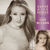 Lila Mccann - Super Hits