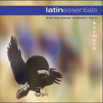 Azymuth - Latin Essentials