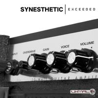Synesthetic - Exceeded