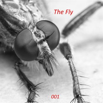 The Fly - 001