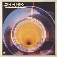 Eddie Henderson - Coming Through