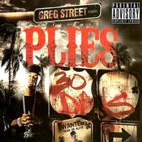 Plies - 30 Days (Explicit)
