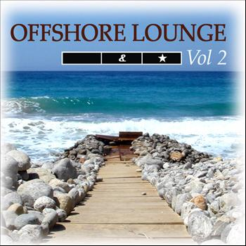 Schwarz & Funk - Offshore Lounge Vol 2