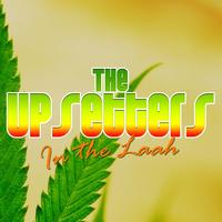 The Upsetters - In the Iaah