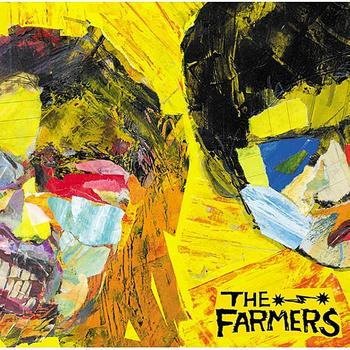 The Farmers - Kao