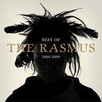 The Rasmus - Best of 2001-2009
